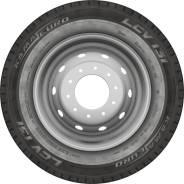 Кама-Euro LCV-131, 205/70 R15C