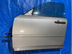Дверь передняя левая Nissan Gloria my34 hy34 eny34