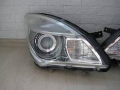 Фара Suzuki Solio MA15S (ксенон)