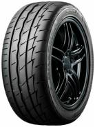 Bridgestone Potenza RE003 Adrenalin, 235/45 R18