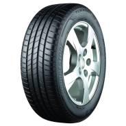 Bridgestone Turanza T005, 215/55 R16