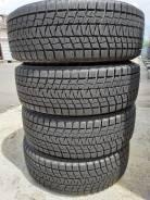 Bridgestone Blizzak DM-V1, 215 65 16