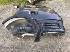 Крыло заднее левое Toyota Caldina ST190 61602-21100