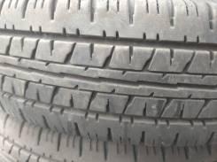 Dunlop Enasave VAN01, 145R12 LT 6PR