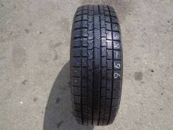 Yellow Hat Ice Frontage, 185/70R14