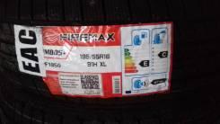 Firemax, 195/55/16