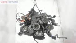 Двигатель Volkswagen Passat 5 2000-2005 2004 1.9 л, Дизель ( AVF )