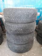 Michelin X-Ice North 3, 215/60 R16