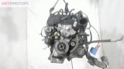 Двигатель Saab 9-5 2005-2010 2005 1.9 л, Дизель ( Z19DTH )