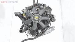 Двигатель Opel Omega 2000 2002 2.5 л, Дизель ( Y25DT )