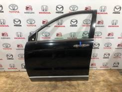 Дверь передняя левая Honda CR-V 3 RE 2007-2012