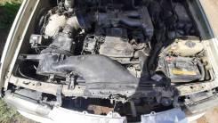 Двигатель Toyota 1JZGE