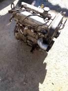 Двигатель Ford 1.6 гарантия