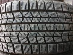 Dunlop DSX-2, 225/45 R17