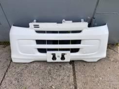 Продам бампер на Daihatsu hijet S331V, S331B
