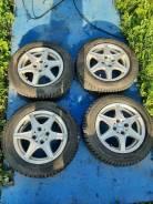 Колесо Lada Roadstone Winguard
