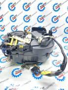 Печка Mitsubishi Pajero [MB657468] V21W, задняя [5208] MB657468