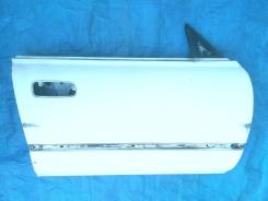 Передняя правая дверь Toyota Vista 1990-1994гг
