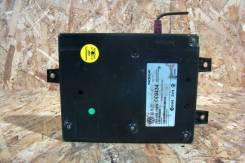 Блок электронный VW Passat [B6] 2005-2010 [3C0035730B] 3C0035730B