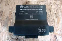 Блок диагностический VW Passat [B6] 2005-2010 [3C0907530C] 3C0907530C