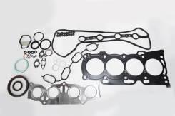 Комплект прокладок двигателя Toyota 1AZ-FE [0411128143] 0411128143
