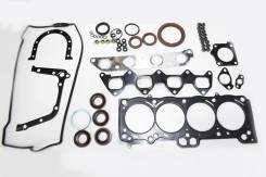 Комплект прокладок двигателя Toyota 7A-FE [0411116270] 0411116270