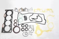 Комплект прокладок двигателя Toyota 4E-FE [0411111091] 0411111091
