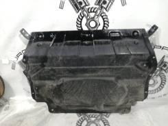 Защита двигателя Volkswagen Tiguan 2008 [5N0018930D] 5N CAWA, передняя 5N0018930D