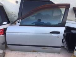 Дверь Nissan Avenir, передняя левая