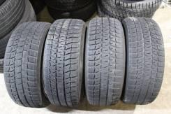 Bridgestone Blizzak WS-80, 225/45 R18