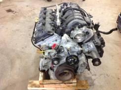 Контрактный Двигатель Chrysler, проверенный на ЕвроСтенде в Тюмени.