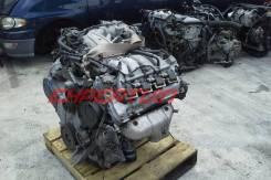 Контрактный Двигатель Hyundai, проверенный на ЕвроСтенде в Тюмени.