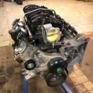 Контрактный Двигатель Hummer, проверенный на ЕвроСтенде в Тюмени.