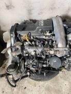 Мотор 1kz