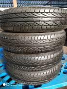 Dunlop KiRaRi, 145/80 R13