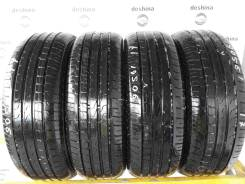 Pirelli Cinturato P7, 205/55 R16