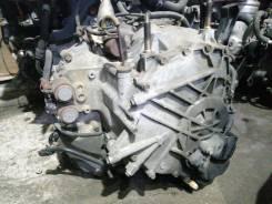 АКПП MCVA на двигатель K20A Honda CR-V RD4