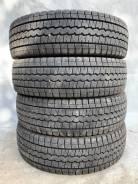 Dunlop Winter Maxx SV01, 195/80R15 107/105L LT