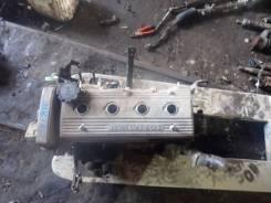 Двигатель для Geely MK 2008-2015