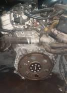 Двигатель 2GRFE, Toyota Highlander, Harrier