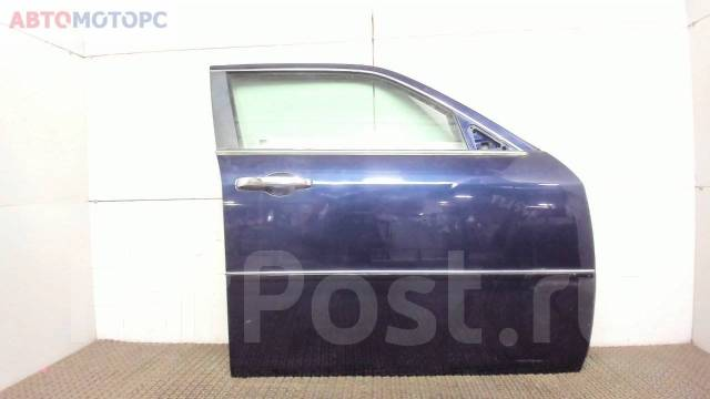 Дверь передняя правая Chrysler 300C 2004-2011