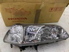 Правая фара Honda Torneo