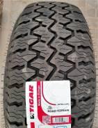 Tigar Road Terrain, 235/75 R15 109T XL