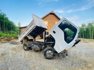Isuzu Elf. Продам грузовик , 4 300куб. см., 3 000кг., 4x2