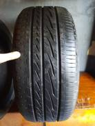 Bridgestone Regno GRV II, 245/45/19