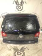 Дверь багажника Volkswagen Tiguan 2008 [5N0827025G] 5N CAWA 5N0827025G