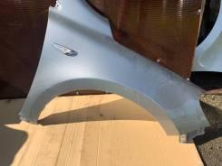 Крыло переднее правое Suzuki Kizashi