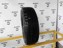 Dunlop Winter Maxx WM02, 195/65 R15