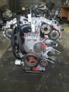 Двигатель VQ25HR, без навесного, снят с Nissan Skyline V36, 2009 год