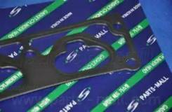 Прокладка впускного коллектора Parts-MALL 'P1LC016 P1LC016
